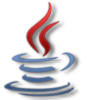 Download Java 8.77